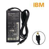 IBM 笔记本电源适配器 08K8210 普通口 16V-4...