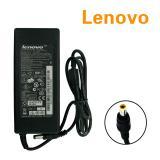 Lenovo 联想 笔记本电源适配器 ADP-65YB B ...