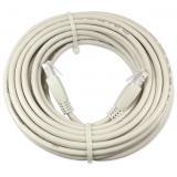 高品质 网线 足米 2米 3米 5米 10米