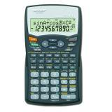 雅阅 SHARP夏普EL-509W初高中生大学计算器科学函数...