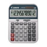 雅阅 ANON佳能WS-1212H电子商务办公财务台式计算器...