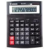 雅阅CANON佳能WS-1210T 商务办公财务专用计算器太...