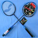 飞龙牌 初学练习训练羽毛球拍/飞龙羽毛球拍
