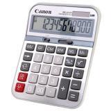 佳能(Canon)WS-2212G 电子计算器