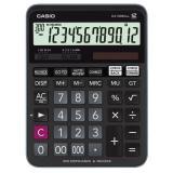 卡西欧(CASIO)DJ-120Dplus财务会计专用计算器...