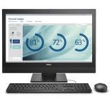 戴尔 OptiPlex 5260 AIO 240184 台式...