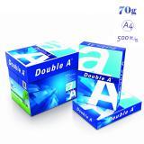 达伯埃DoubleA(Double A)A4/70G 复印纸...