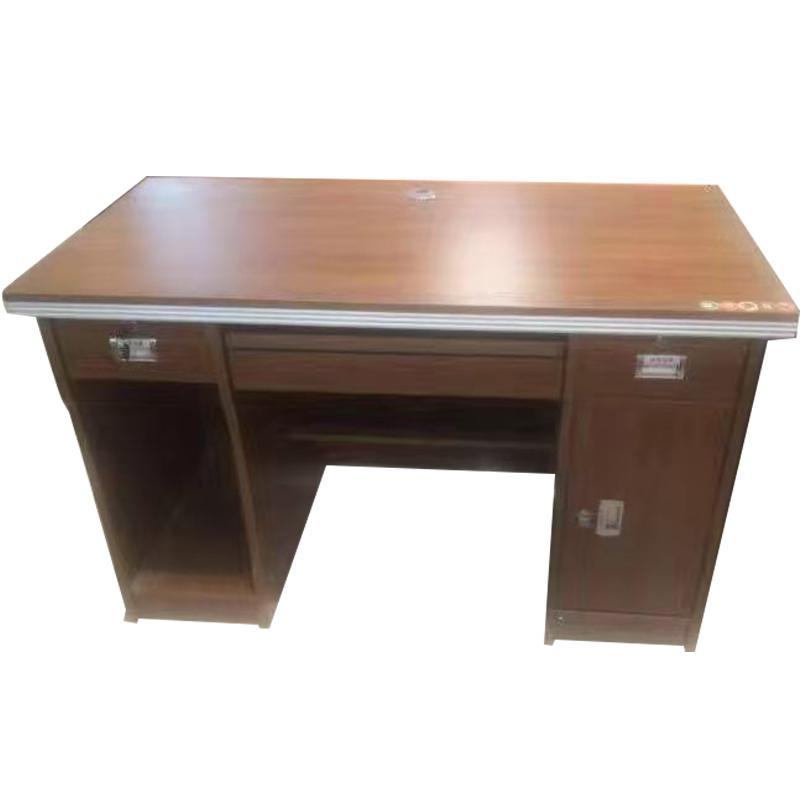 电脑办公台式桌