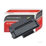 奔图(PANTUM) P3205DN 黑色硒鼓