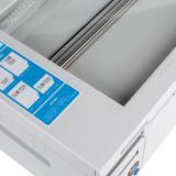 晨光(M&G)AEQ96778黑白激光打印机 A4家用办公多功能一体机(含扫描/复印/打印三种功能)