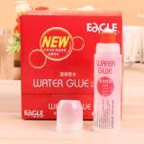 益而高(EaGLE)海绵头液体胶/胶水 EG-006/125...