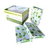 绿叶牌复印纸 B4/B5,70g/80g 500张/包