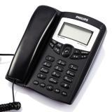 飞利浦 电话机 TD-2816D 办公 家用 座机 一键拨号...