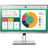 惠普(HP)E223 21.5英寸 旋转升降窄边框IPS屏 ...