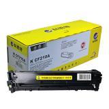 科思特 CF210A 适用惠普CP1215 M276fn 佳...