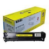 科思特 CF211A 适用惠普CP1215 M276fn 佳...