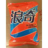 浪奇洗衣粉无磷洗衣粉200g/700g