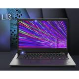联想(lenovo) ThinkPad L13-10 Int...